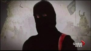 Close to identifying James Foley's killer: British ambassador