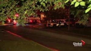 Boucherville murders link to Terrebonne shooting