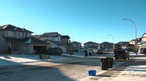 3 people found dead in Spruce Grove home
