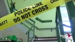 Raw video: 1 dead after reports of stabbing at Calgary medical clinic