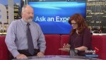 Ask an Expert: Home Repair