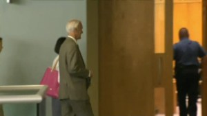 Bail hearing to be held for Quebec Judge