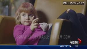 Making SpiderMable the Film