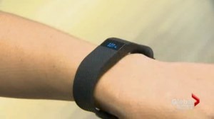 Fitbit fails to keep the beat: study