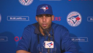 David Price, John Gibbons talk Price's debut in a Jays uniform
