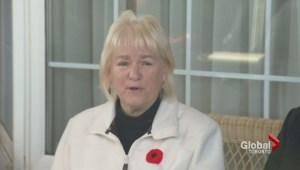 Brampton mayor hits back after arbitrator backtracks on spending accusation