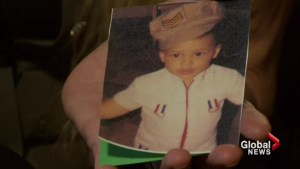 New lead could close decades old cold case
