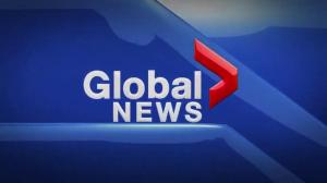 Global News Hour at 6 Edmonton: July 29
