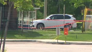 Presumed head of Montreal mafia killed in Laval