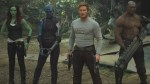 New 'Guardians of the Galaxy Vol. 2' trailer introduces new characters to Marvel Universe