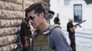 ISIS claims to kills US journalist James Foley, threatens to kill another