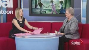 Child Find Saskatchewan celebrates 30 years