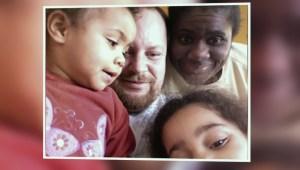 B.C. truck driver dies in hospital despite dramatic rescue effort