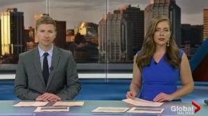 Global News Morning: June 29