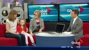 Grit fundraiser at the Royal Alberta Museum