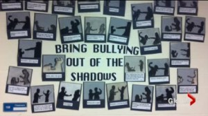 York Region school leading the way in campaign to end bullying