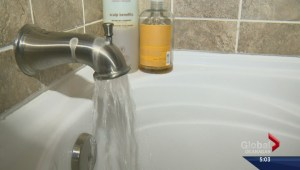 Water quality concerns lead to questions about West Kelowna