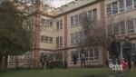 Technology will help former Kitsilano Secondary students walk the halls again