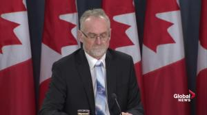 Canada Revenue Agency takes too long to resolve tax objections: Auditor General