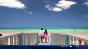 AMA Travel: Cuba