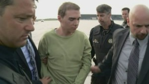Luka Magnotta Trial: Day 11