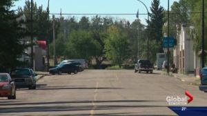 Bruderheim latest Alberta town to implement curfew for teens