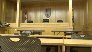 Government taking another look at Saint John mental health court