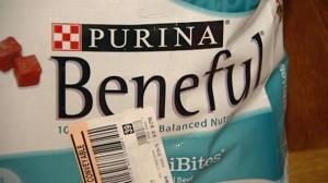 Purina faces lawsuit alleging their product linked to dog deaths