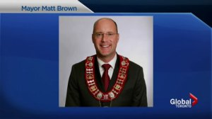 London, Ont. mayor temporarily stepping down after affair with deputy mayor