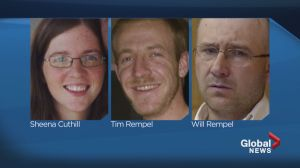 Unexpected delay in Ryan Lane murder trial