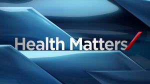 Edmonton Health Matters: Nov. 23