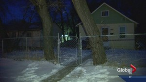 Two shootings Tuesday night in Saskatoon