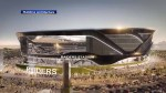 Mixed emotions as Raiders move from Oakland to Las Vegas