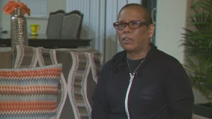 Cancer patient claims she was turned away by car rental service for not looking like her ID