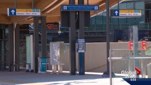 What's behind Metro LRT delay?