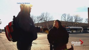 Lethbridge documentary to screen at national conference on ending homelessness in Canada