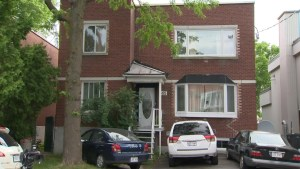 RAW: Montreal's 7th homicide
