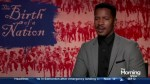 More controversy surrounding Nate Parker