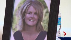 Family still looking for answers following the murder of Jolene Cote