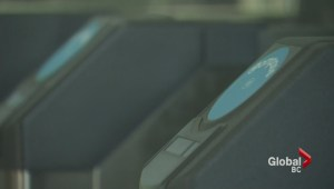 Compass Card Under Review
