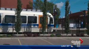 Thales not supporting Metro LRT Line opening