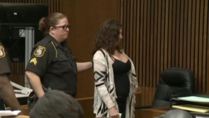Michigan judge sentences family after they heckle during victim impact statements