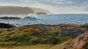 Road trip! Discover Canada's hidden gems