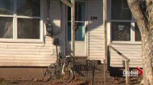 Tenants struggle to find place to live after boarding room condemned