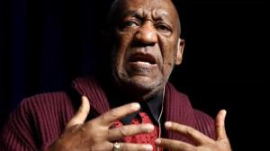 More allegations emerge against Bill Cosby