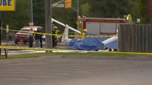 New details emerge in Peterborough plane crash