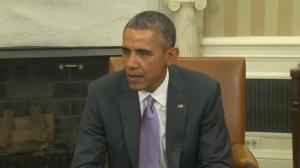 Obama: Netanyahu offers no viable alternative to Iran talks