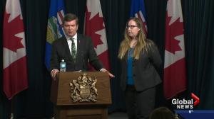 Notley government passes controversial farm legislation