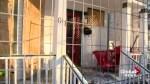 Lethbridge drug house shut down by safe communities unit, police