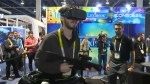 Latest gadgets on display at Consumer Electronics Show